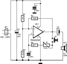 indicator buzzer wiring diagram indicator image buzzer wiring diagram diagrams get image about wiring diagram on indicator buzzer wiring diagram