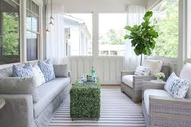 furniture for sunroom. Sunroom Furniture Layout Ideas And Intended For Sunrooms