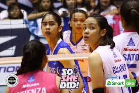 Jema Galanza, Deanna Wong share challenges, hardships of being in public eye