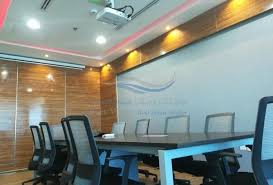 Business Office Design Enchanting For Rent Low Price Office In Business Bay Dubai Ref SWRR48