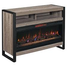 1000 sq ft electric fireplace electric fireplace infrared heat sq ft oak model format 1000 square