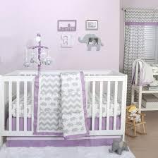 baby cribs vintage machine washable safari circus light pink cotton tale home interior design furniture purple