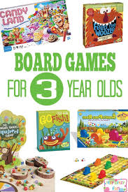 10 great board games for 3 year olds board games for 3 year olds 3 year olds 3 years and toddler fun