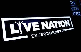 Top Endeavor execs leave Live Nation ...