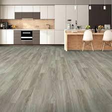 mohawk luxury vinyl plank weathered barnwood practical flooring