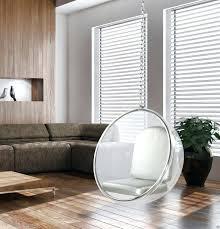 indoor swing furniture. Ceiling Hammock Furniture Indoor Chair New Hanging Bedroom Marvelous Swing