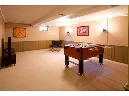 suns furniture mn. Delighful Furniture 5905 Sun Rd Edina MN 55436 And Suns Furniture Mn P