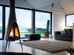 More Inspiration Wonderful Fireplace Ideas for Warm Winter Nights