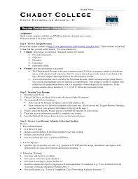 Resume Cover Letter Administrative Assistant Medical Cover