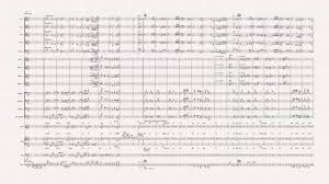 Big Band Charts Free Pdf All Of Me Sheet Music Big Band Its All Right With Me