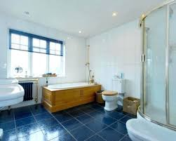 blue bathroom floor tiles. Blue Bathroom Tiles Cobalt Floor Ideas And Pictures Light Tile . Navy C