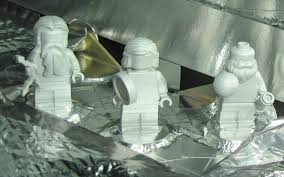what is juno nasa three lego figurines representing the r god jupiter his wife juno and galileo galilei