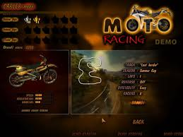 bike games free for pc for
