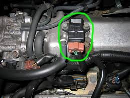 2g engine bay electrical connections dsmtuners 2g Gst Wiring Diagram 1 mdp (medium) jpg Light Switch Wiring Diagram