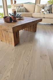 brilliant hardwood flooring florida fl home hardwood flooring florida wood floor boards miami tampa