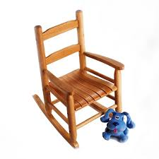 large size of rocking chairs wood rocking chair unfinished x inches small wooden child for
