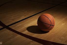 New York Knicks vs. Portland Trail Blazers Madison Square Garden ...