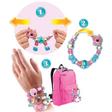A Brand New Toy for Girls is The Barbie Care Clinic Top Toys Age 6 to 8 - All the Latest They\u0027re Loving