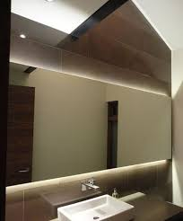 Bathroom Vanities Lights Cool Rise And Shine Bathroom Vanity Lighting Tips