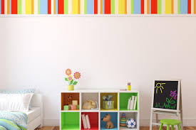 Kids Room Kids Room Painting Ideas Best Ideas About Stencil Walls On