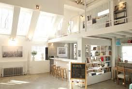 korean furniture design. Korean Kitchen Style Furniture Design U