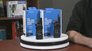 Cls1110 Archives Buy Two Way Radios