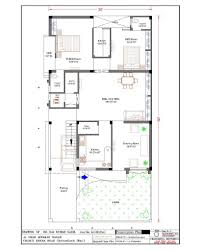 home map design free layout plan in india beautiful home plans and floor plans house and
