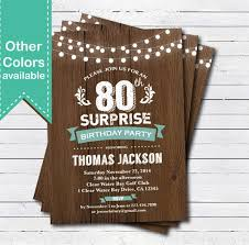 Word Template For Birthday Invitation Free Birthday Invitation Templates For Word Picture 49