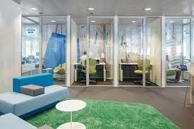 unilever office. Unileveru0027s European Brand Hub 8 Unilever Office