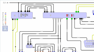 wiring diagram bsi peugeot 206 wiring wiring diagrams peugeot 206 strana