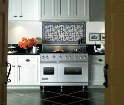 best appliance packages kitchen costco uk bundle black friday home depot