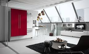 Case Piccole Design : Cucine piccole come arredare con funzionalità moderne