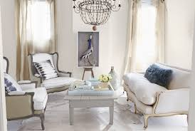 design curtains for living room. design curtains for living room