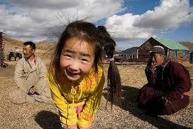 mongolia的圖片搜尋結果