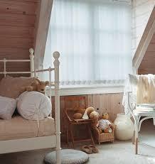 bedroom interior design for teenage girls.  Design Kids Bedroom With White Vertical Blinds For Bedroom Interior Design Teenage Girls