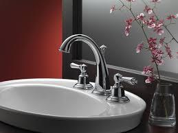 bathroom fixtures denver. Brizo ProvClass Bathroom Faucet Fixtures Denver I