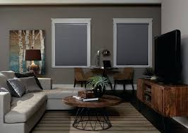 light blocking blinds. Light Blocking Blinds Blackout Cellular Shade Bali Lightblocker Mini .