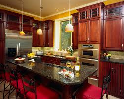 Kitchen Remodeling Trends Concept Awesome Inspiration