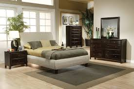 furniture for young adults. 300369-200412-200415 Furniture For Young Adults I