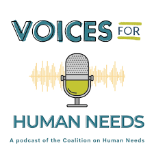 Voices for Human Needs