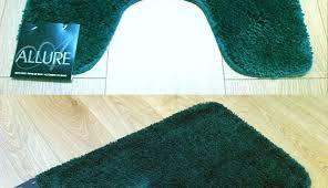 rugby colored runner bath stunning forest northcote emerald sets green max set target olive bathroom rug