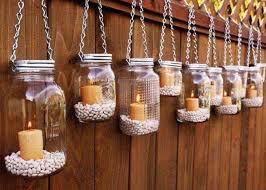 Jam Jar Decorating Ideas Home Decor Marvellous Do It Yourself Home Decor Appealingdoit 77