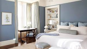 bedroom ideas blue. Beautiful Bedrooms Decorated With Blue Bedroom Decorating Ideas Navy Design Size 1920 B