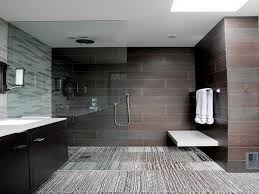 modern bathroom tile design. Wonderful Tile LivingModern Bathroom Tile Designs Luxury Modern  14 Tiles Ideas 61525 Throughout Design D