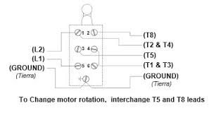 dayton reversing drum switch wiring diagram wiring diagram 2 hp 3 electric motor reversing drum switch position