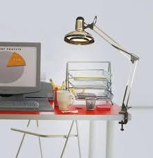 office desk lighting. Lighting Tips For Readers Office Desk