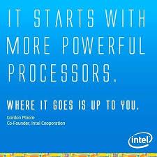 Intel Stock Quote Mesmerizing Intel Stock Quote Also Elegant Stock Quote Stock Quote Amazing Is