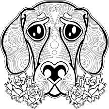 Coloring Pages Zentangle Free Download Best Coloring Pages