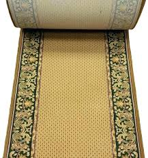 felt and rubber rug pad best superior lock furniture delectable runner royal inch gold for hard
