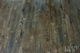 luxury vinyl plank flooring average cost to install reviews shaw classico